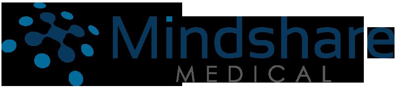 Mindshare Medical